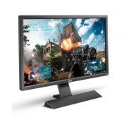 Monitor Gamer BENQ Zowie RL2755 FULL HD 27 POL 1MS Grafite
