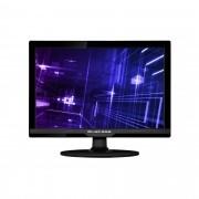 Monitor LED 15,4