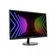 Monitor LED 23,8