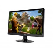 "Monitor LED HD 18,5"" PcTop HDMI VGA MLP185HDMI"