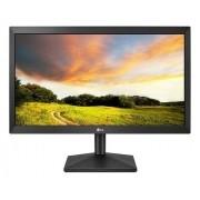 Monitor LG 19.5