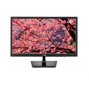 Monitor LG HD 19,5 VGA Widescreen - 20M37AA