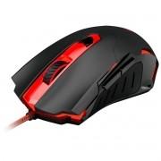 Mouse Gamer Redragon Pegasus RGB 7200 DPI M705