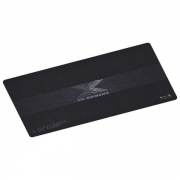 Mouse Pad Vinik X-Gamer 700X400X2MM