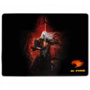 MousePad Gamer G-fire 32x27cm - MP2018A