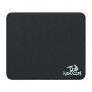 MousePad Gamer Redragon 21x25cm - P029