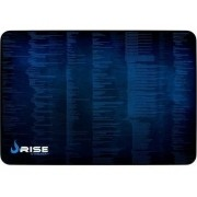 MousePad Gamer Rise Grande 42x29 cm Hacker grande RG-MP-05-HCK