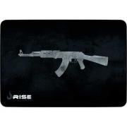 Mousepad Rise Mode AK47 Grande BC RG-MP-05-AK