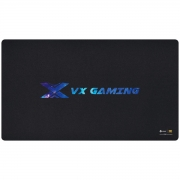 MousePad Vinik VX Gaming Nebulosa - 700x400x2MM