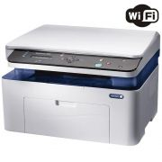 Multifuncional Laser Mono Wireless Workcentre 3025 110v Xerox