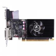 Placa de Vídeo Colorful GeForce GT 710 2GB DDR3 64Bit GT710-2GD3-V