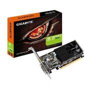 Placa de vídeo Gigabyte GT 1030 2GB GDDR5 - GV-N1030D5-2GL