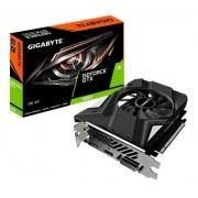 Placa de Video Gigabyte Nvidia GeForce GTX 1650 D6 4GB GDDR6 GV-N1656D6-4GD