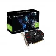 Placa de Vídeo GTX 750 2GB DDR5 128Bits BlueCase - BP-GTX750-2GD5D1
