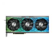 Placa de Vídeo Palit NVIDIA GeForce RTX 3070 GameRock OC 8GB GDDR6 256bit