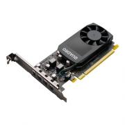 Placa de Vídeo PNY NVIDIA Quadro P620 2GB GDDR5 VCQP620V2PB