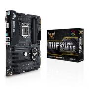 Placa Mãe ASUS TUF H370-PRO Gaming DDR4 LGA 1151 H370
