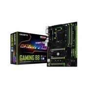 PLACA MÃE GIGABYTE GA-GAMING B8, LGA 1151 CHIPSET INTEL B250