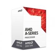 Processador AMD A6 9500 Dual Core 3,0Ghz 3,4Ghz Turbo 1MB Cache AM4