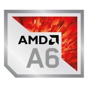Processador AMD A6 9500 Dual Core 3.5Ghz / 3.8Ghz 1MB AM4