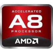 Processador AMD A8 5600K FM2 3,6Ghz Quad Core 4MB OEM