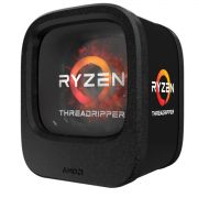 Processador AMD RYZEN Threadripper 1920X 3.5GHZ 38MB STR4