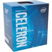 Processador Celeron G3900 Skylake LGA1151 2.8GHZ Cache 2MB - BX80662G3900