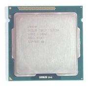 Processador Core I3 2120 3.30 GHZ Lga 1155 Oem