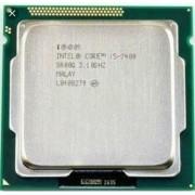 Processador Core I5 2400 3.1 Ghz LGA 1155 OEM
