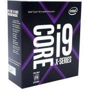 Processador INTEL 7920X Core I9 2066 2.90 GHZ BX80673I97920X