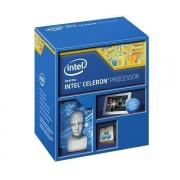 Processador Intel Celeron G1820 Dual Core 2.7GHZ 2mb Cache LGA 1150 BX80646G1820