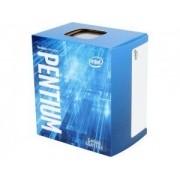 Processador Intel Pentium G4560 (3M Cache, 3.50 GHz) - BX80677G4560