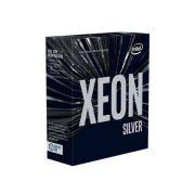 Processador Servidor Intel Xeon 4110 Silver 3647 Bx806734110