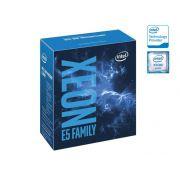 Processador Xeon E5 LGA 2011-3 INTEL  14-CORE E5 2660V4