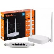 Roteador Repetidor Tenda 300Mbs Wireless N301