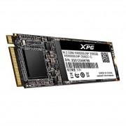 SSD Adata XPG SX6000 256GB M.2 2280 NVME 1800 MB/s ASX6000LNP-256GT-C