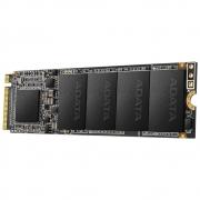 SSD Adata XPG SX6000 Lite 1TB M.2 1800 MB/s 2280 NVME ASX6000LNP-1TT-C
