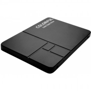 SSD Colorful 250GB 2,5