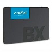 SSD Crucial BX500 240GB SATA 3 CT240BX500SSD1