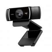 Webcam Logitech C922 Pro Stream Full HD 1080p 960-001087