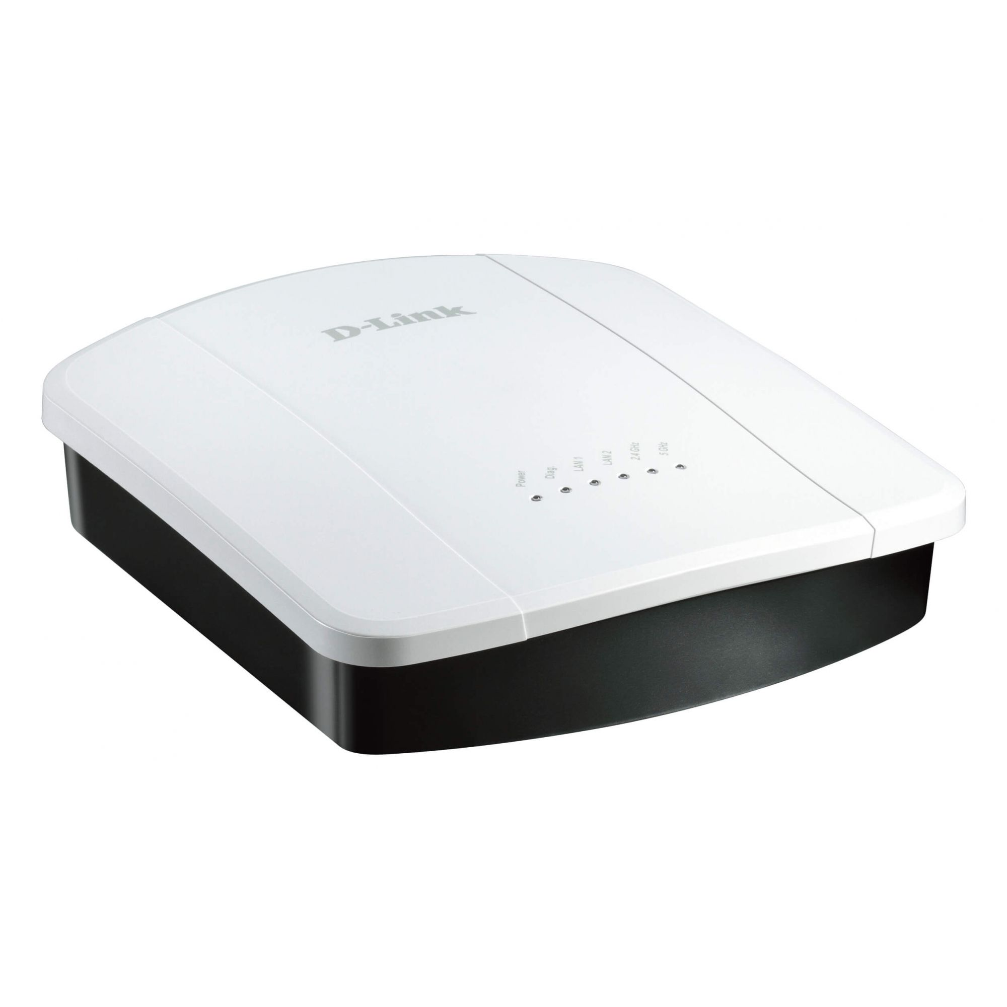 Access Point D-LINK Wireless N 1750MBPS - DWL-8610AP