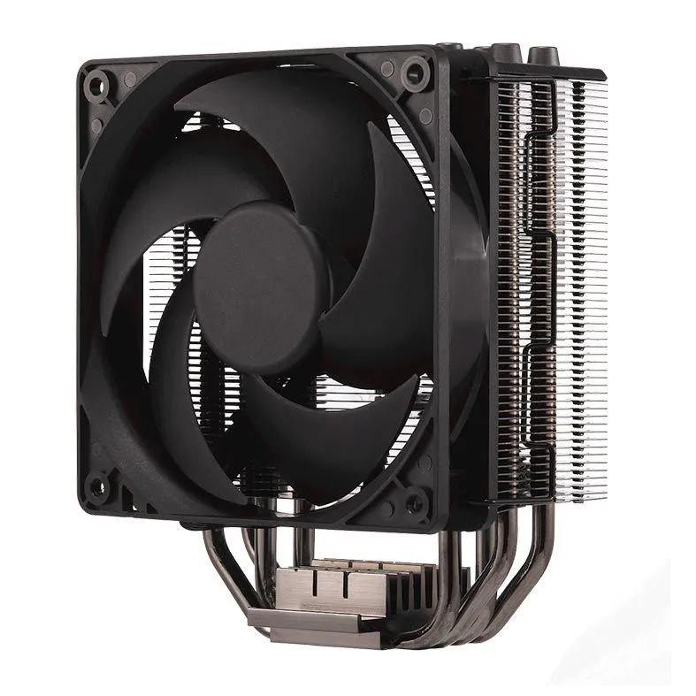 Air Cooler para Processador Cooler Master Hyper 212 Black Edition RR-212S-20PK-R1