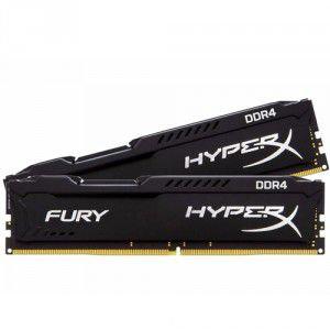 Bs Gamer AMD Ryzen 5 1600 3.6GHZ 16MB, HD 1TB, 8GB DDR4, 500W, GTX 1060 3GB