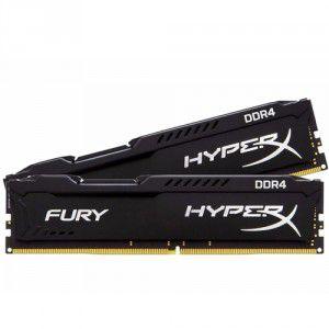 Bs Gamer Intel G5400 3.70GHZ 4MB, 8GB DDR4, HD 1TB, 500W, RX 550