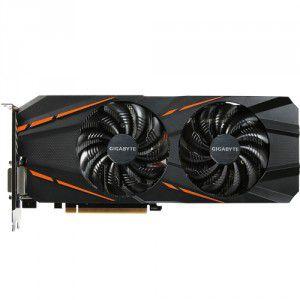 Bs Gamer Intel Kaby Lake Core I5 7400 3.00 GHz 6MB,8GB DDR4, HD1TB, 500W, GTX 1060 3GB