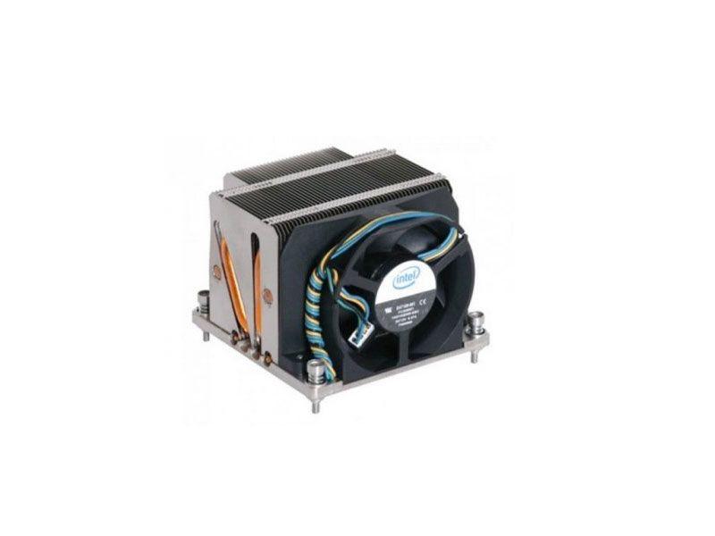 Cooler INTEL TS300C P/ Processador Servidor Xeon LGA 3647