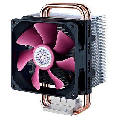 Cooler para Processador T2 Blizzard CoolerMaster - RR-T2-22FP-R1