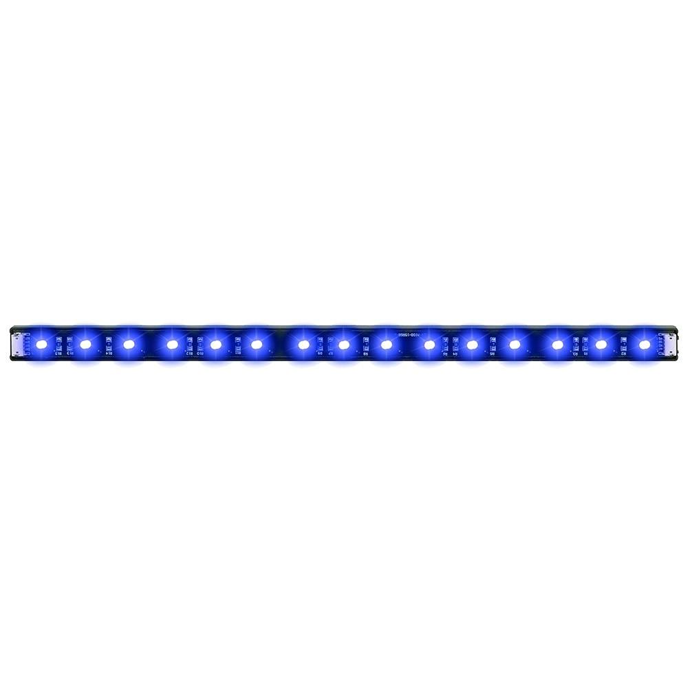 Fita de Led MyMax 30CM Azul MLD/FC-SP18035/BL