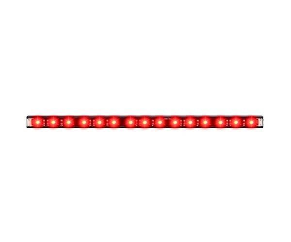 Fita de Led MyMax 30CM Vermelho MLD/FC-SP18035/RD