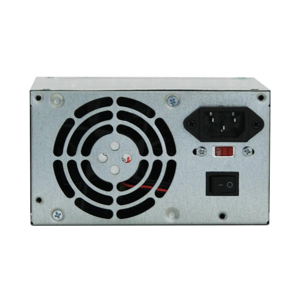 Fonte ATX PowerX 230W C/ Cabo - PX230